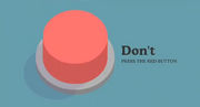 Don't press the red button app.png