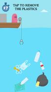 Dumb Ways to Kill Oceans playthrough-2