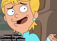 HelenDIGGINS