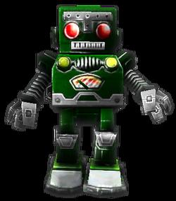 Laser Robot.png