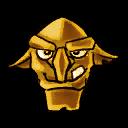 Goblin gold