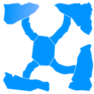 CrystalCave MiniMap Temp