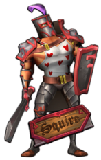 Squire render.png