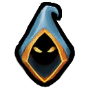 Harbinger Icon