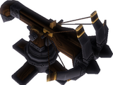 Harpoon (Pet)