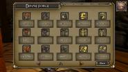 DivineForgeUI Redux 12.0.3