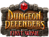DunDef FW Logo Small.png