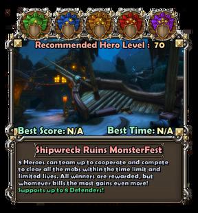 Shipwreckruinsmonsterfestcard.png