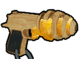Honey Gun