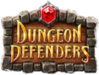 DunDef Logo Small.png