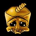 Kobold gold