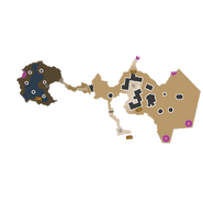 Emeraldcity minimapFixed