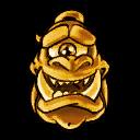 Ogre gold