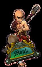 Monk render.png