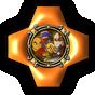 The New Hero of Etheria Achievement