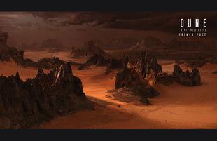 DunePost11x17