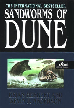 Sandworms of Dune cover 2007.jpg