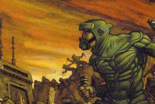 Battle of Arrakeen