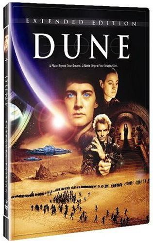 Dune1984Extended.jpg