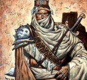 Dune-ccg-judge-of-the-change-fakhir-zirut-56s 519rFydJQTL-1.jpg