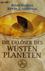 Die Erlöser des Wüstenplaneten.jpg