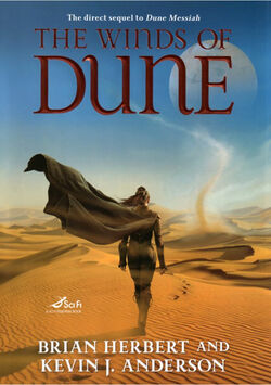 Winds of Dune cover 2009.jpg