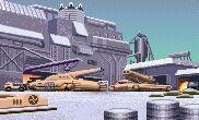 Duneii-heavy-factory