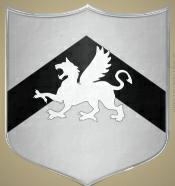 House of Feyd