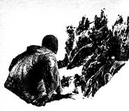 The Prophet of Dune 4-02
