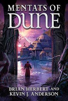 Mentats of Dune 2014 1st ed.jpg