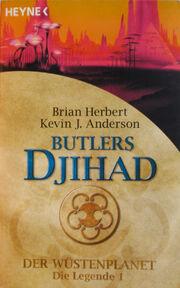 Butlers Djihad.jpg