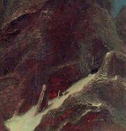 220px-Dune-Frank Herbert (1965) First edition-1.jpg