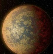 Default-1464366577-1701-it-s-not-earth-2-0-but-our-new-rocky-neighbour-is-a-planet-worth-watching-1.jpg