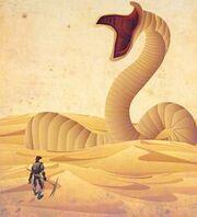 0492eadd96c927e31420a3afeab2f190--dune-frank-herbert-worms-1.jpg