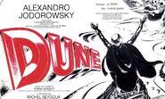 Jodorowsky's-Dune