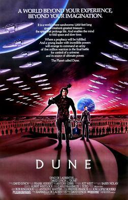 Dune (1984 film)
