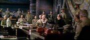 Dune-house-atreides-arrakis-officer-uniform-5.jpg