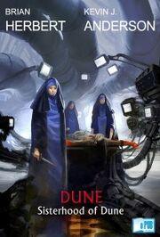 Sisterhood-of-Dune-Brian-Herbert-y-Kevin-J.-Anderson-portada.jpg