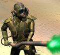 O-ChemicalTrooper-Big