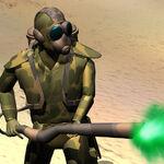O-ChemicalTrooper-Big.jpg