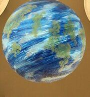 Universo-planeta-lua-luz-pingente-bola-redonda-moderna-planet-ria-terra-lobbycreative-modelo-sala-de-caf.jpg 640x640-1.jpg
