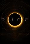 Dune (2021 film)