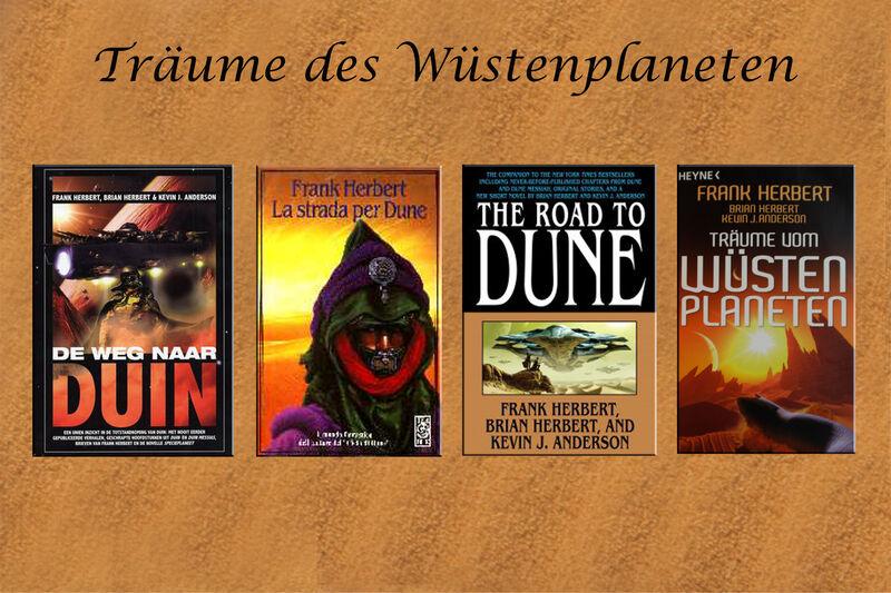 Träume des Wüstenplaneten BG.jpg