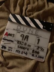Filmklappe – Dune, am 18.3.2019.jpg