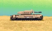 Duneii-combat--tank