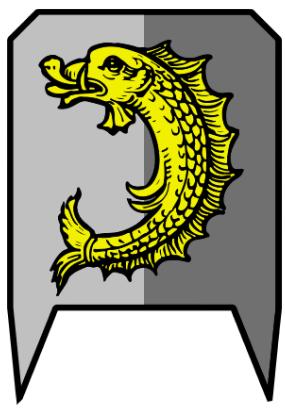 House of Hajus Corrino