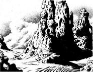Arrakis lands