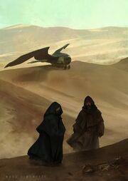 B0b72fdc6cb90a1967ac161dcbab78e3--dune-book-dune-frank-herbert.jpg