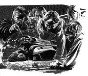 Analog+Jan+1964+Dune+John+Schoenherr+2.jpg