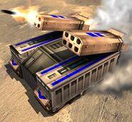 H-MissileTank-Big